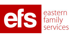 Eastern Family Services (EFS)