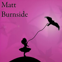 Matt Burnside