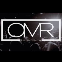 One Man Revival