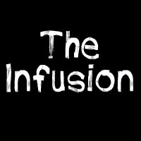 The Infusion