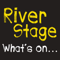 River stage running order