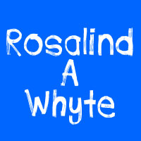 Rosalind A Whyte