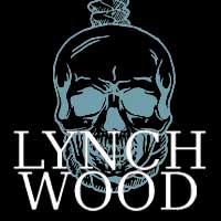 Lynchwood logo