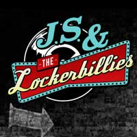 JS and The Lockerbillies
