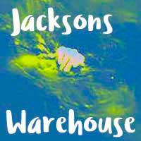 Jacksons Warehouse